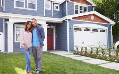 Is Your Home Underinsured?